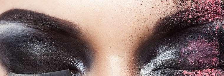 corso makeup artist 760x259 - Estetica Messina