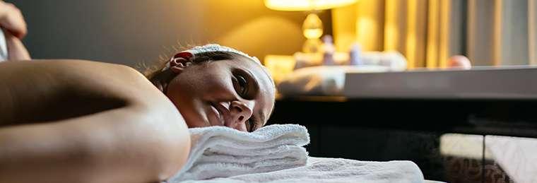 corso massaggio base 760x259 - Estetica Messina